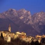 Belluno__Italy