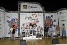 BL2011_podio