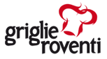 logo_GR_158x85-2
